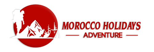 Morocco Holidays Adventure